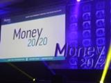 米・ラスベガスで電子決済関連のイベント『Money 20/20』が開催 モバイルウォレットの主役は決済事業者? それとも流通小売業?