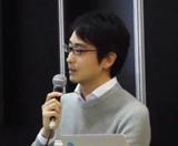10年後、日本のキャッシュレスは本当に40%を超えるのか?〜「ビットコインおじさん」も飛び出した3年目の『電子決済-Next』ダイジェスト