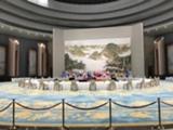 アリペイの故郷で『Money20/20』が初開催 キャッシュレスシティ中国・杭州市で見た現金不要な社会