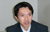 <第9回>セキュリティ情報を省エネやエコ対策にも活用【三菱電機ビルテクノサービス 和田真一氏】