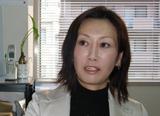 <第10回>女性視線による防犯相談とセキュリティ対策で、安心・安全を提供【神奈川県防犯設備士協会 塩谷信子さん】