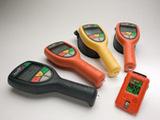 英・トレスコ社放射線測定器の販売、同時に代理店募集